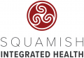 Squamish Integrated Health