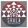 Shala logo