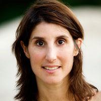 Susan-Chapelle-Portrait