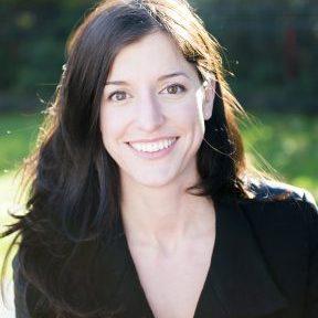 Emily Costa