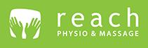 reachPhysio-logo-reverseGreen-highRes-742x2421
